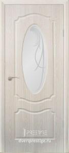 Дверное полотно Венеция