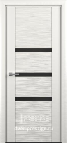 Дверное полотно Remiero с 3D панелью