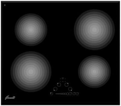 Индукционная варочная поверхность (независимая) PI 60 MAGNETE