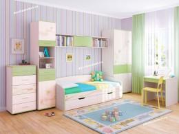Мебель для детских