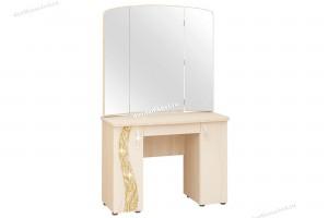 Туалетный столик «Соната 98.06»
