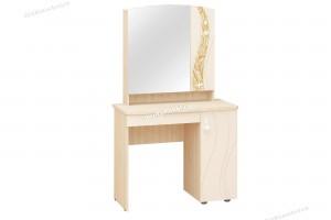 Туалетный столик «Соната 98.34»
