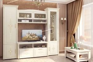 Гостиная «Венеция-2»