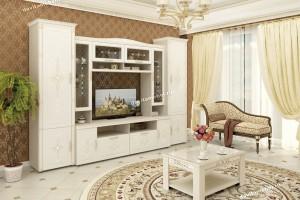 Гостиная «Венеция-6»