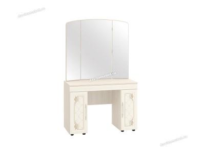 Туалетный столик «Версаль 99.06»