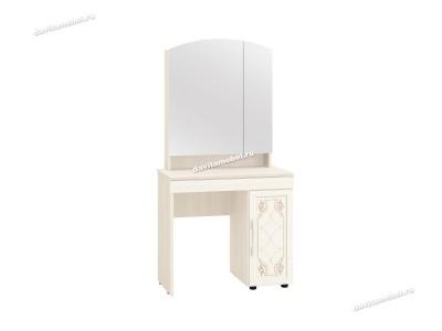 Туалетный столик «Версаль 99.30»