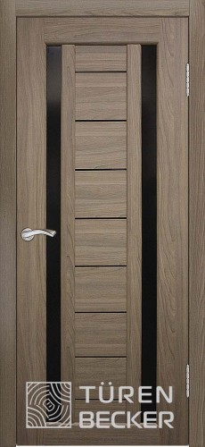 Дверное полотно Берта ПО