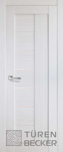 Дверное полотно Элфи ПО Life (6 стекол)