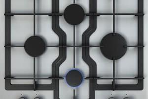 Газовая варочная поверхность (независимая) PG 60 ARMONIA