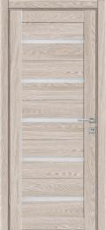 Двери Triadoors (биошпон)
