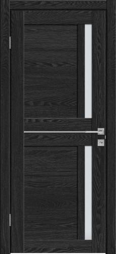 Дверное полотно 562 со стеклом