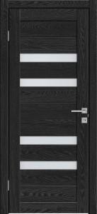 Дверное полотно 578 со стеклом