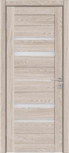 Дверное полотно 582 со стеклом
