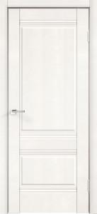 Дверное полотно ALTO 2