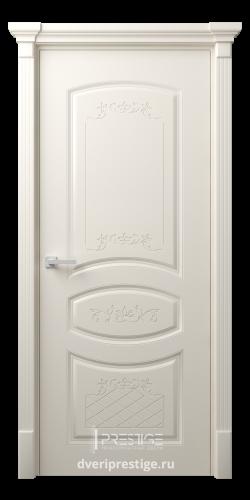 Дверное полотно Аделина