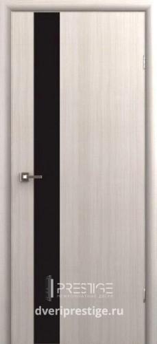 Дверное полотно Альфа
