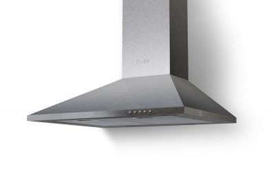 Вытяжка купольная LEX BASIC 600