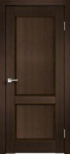Дверное полотно CLASSICO 2P