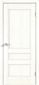 Дверное полотно CLASSICO 3P