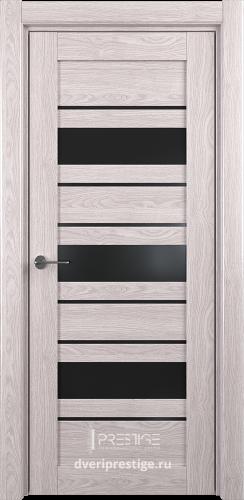 Дверное полотно Эколайн