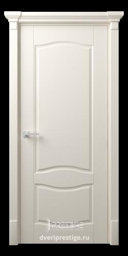 Дверное полотно Элисия