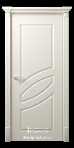Дверное полотно Эмилия