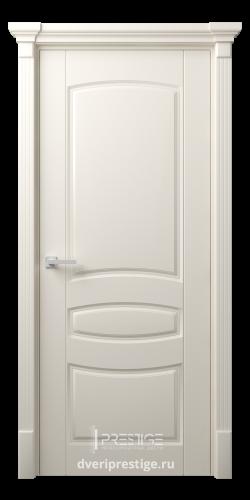 Дверное полотно Этюд