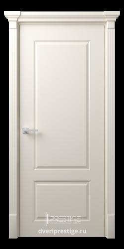 Дверное полотно Эвиза