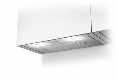 Вытяжка встраиваемая LEX GS BLOC 600