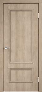 Дверное полотно IMPERIA 2P