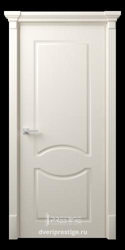 Дверное полотно Калипсо
