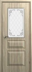 Дверное полотно Кардинал