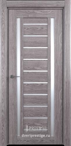 Дверное полотно Контур