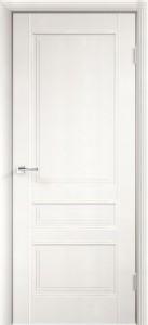 Дверное полотно LAURA 3P