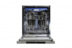 Встраиваемая посудомоечная машина LEX PM 6063