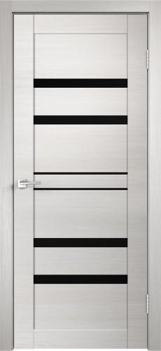 Дверное полотно Linea 6