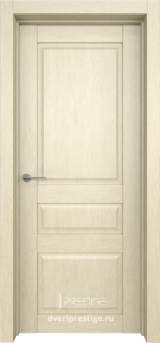 Дверное полотно Либерти