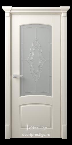 Дверное полотно Лаура