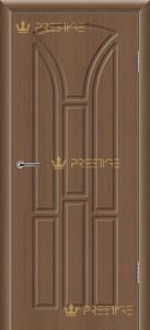 Дверное полотно Лотос