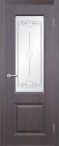Дверное полотно М3P