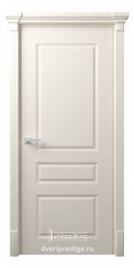 Дверное полотно Мирбо