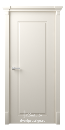 Дверное полотно Монако