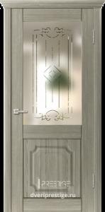 Дверное полотно Неаполь