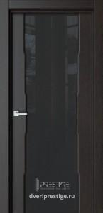 Дверное полотно Прайм