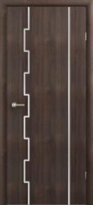 Дверное полотно Техно