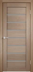 Дверное полотно Unica-1 3D Flex