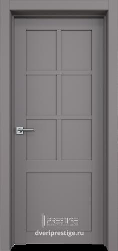 Дверное полотно Виста