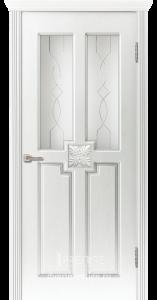 Дверное полотно Вена
