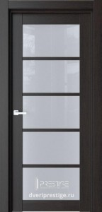 Дверное полотно Версо