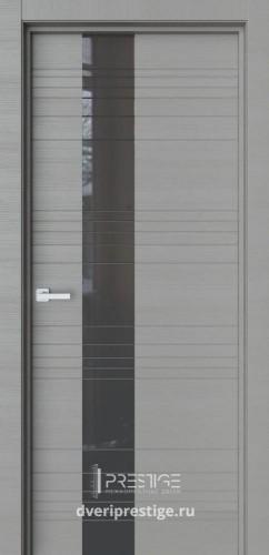 Дверное полотно Вейс